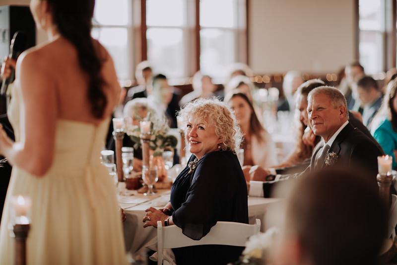 Seattle Wedding Photographer-1303.jpg