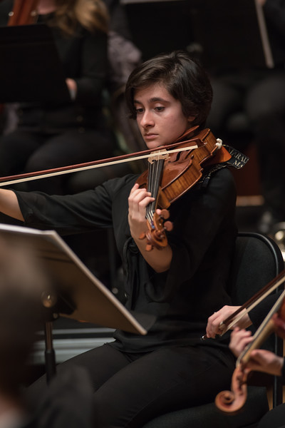 190217 DePaul Concerto Festival (Photo by Johnny Nevin) -5592.jpg
