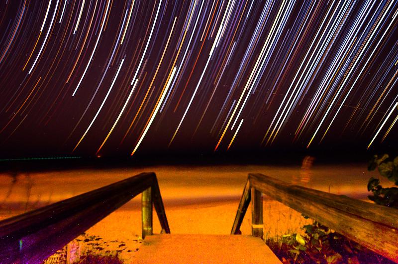 Star Trail Indialantic Fl.jpg