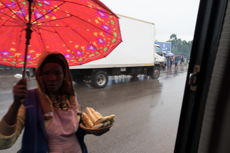 Uganda-0382.jpg