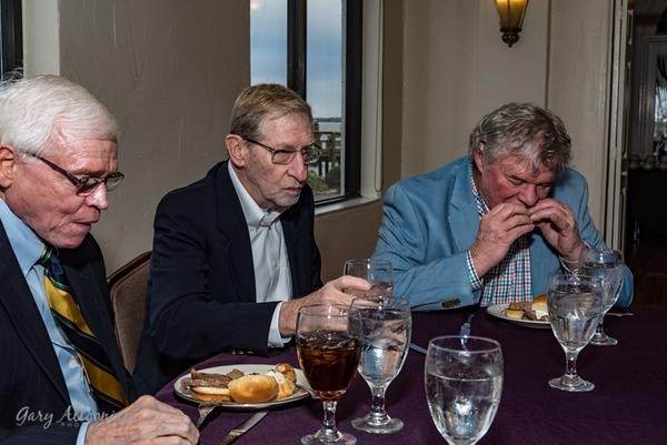 2018-01-14 - Nancy Henry Memorial Dinner (51).jpg