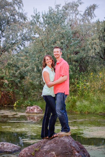 Utah Portrait Photographer-0543.jpg