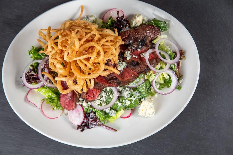 Met Grill_Sandwiches_Salads_040.jpg