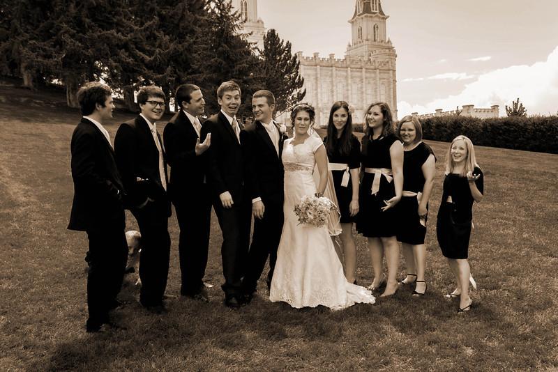 Josh_and_Rachel_Wedding_0791.jpg
