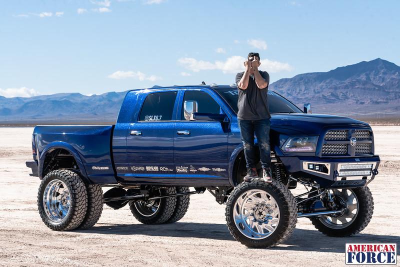 020-Truck-Wurx-Sebastian-Blue-2016-Dodge-3500-Dually-26-Psycho-SFSD-20171106.jpg