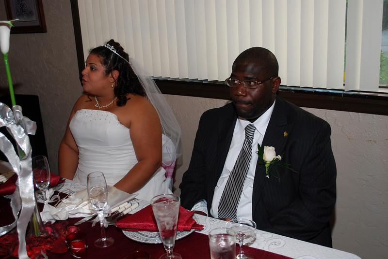 Wedding 10-24-09_0502.JPG