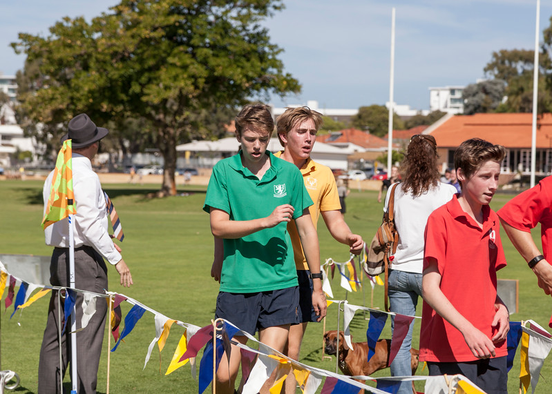 27 March SS CRoss Country  Scotch College 17.jpg