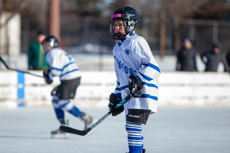 17th Annual - Edgcumbe Squirt C Tourny - January - 2020 - 8584.jpg