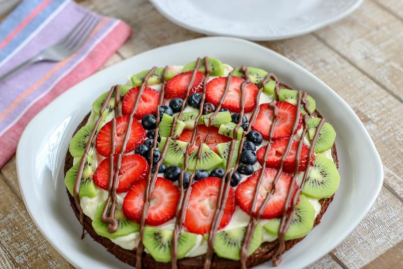 Fruit Brownie Pizza Sample 3-4.jpg