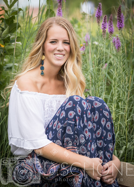 Abby Summer -26.JPG