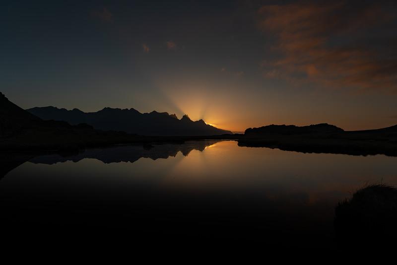 Iceland-683.jpg