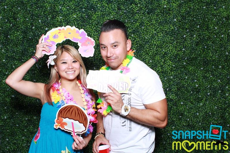 03-30-2019 - Karen and Natasha's Aloha 40th Birthday Bash_022.JPG