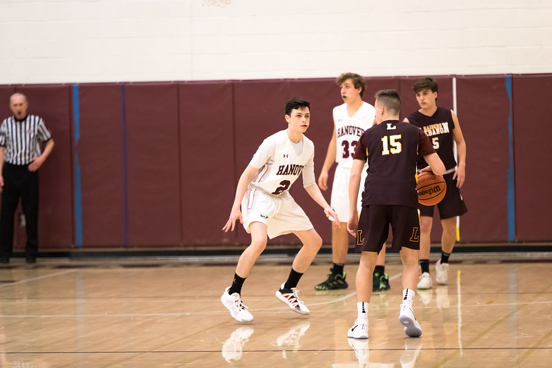 2019-2020 HHS BOYS VARSITY BASKETBALL VS LEBANON-758.jpg
