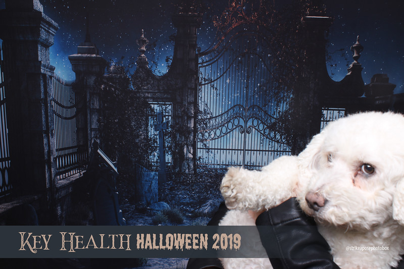 Key_Health_Halloween_2019_Prints_ (105).jpg