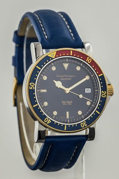 Rolex-4059.jpg