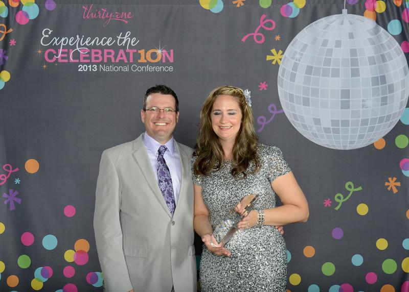 NC '13 Awards - A3-196.jpg