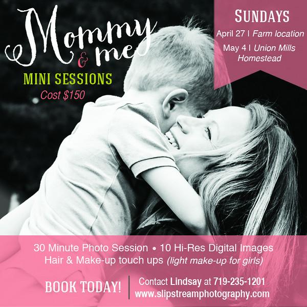 Mommy & Me - Final.jpg