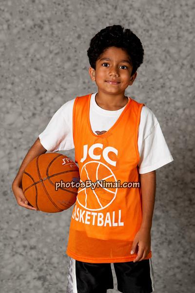JCC_Basketball_2009-3402.jpg