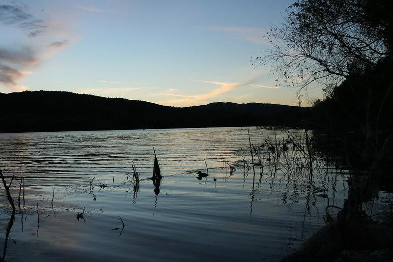 Lake Elizabeth 228_filtered.jpg