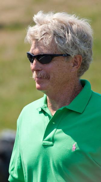 2012 Trine University Alumni & Friends Golf Outing