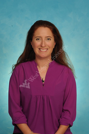32437 Dr. Kimberly Bailey Surgery Portrait August 2016