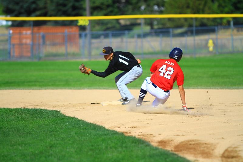 brett fall baseball vs crew 2015-6258.jpg