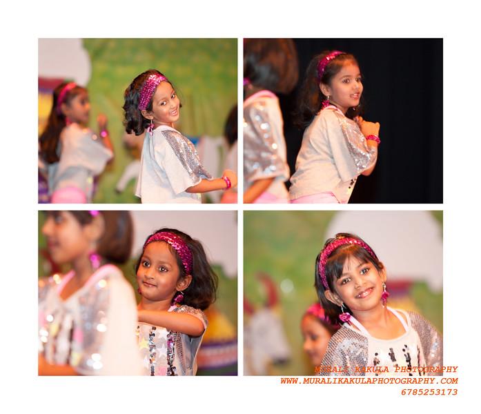 GATS 2015 Pongal Page 21.jpg