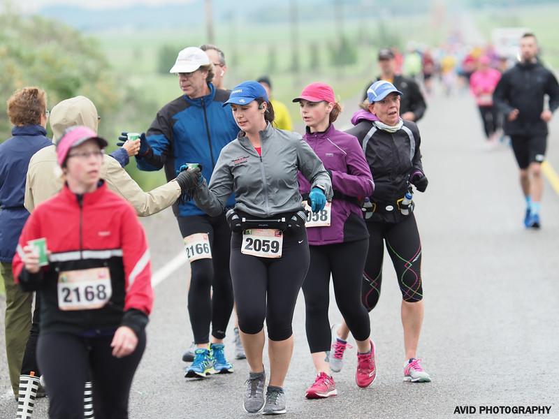 Millarville Marathon 2018 (194).jpg