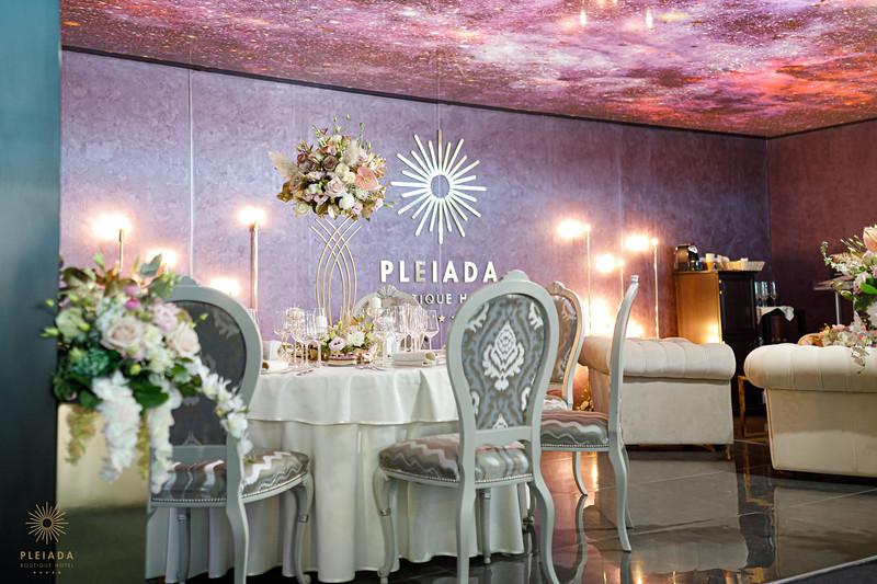 Pleiada_2020_Weddings-0032.jpg