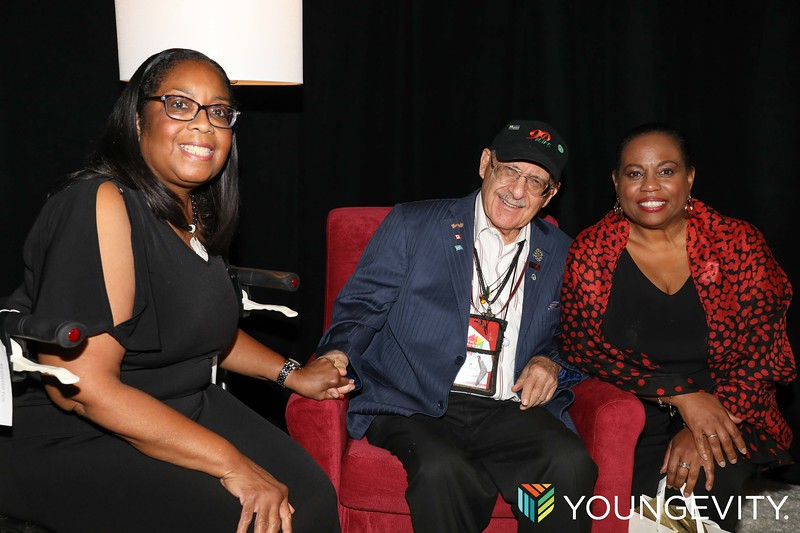 09-20-2019 Youngevity Awards Gala CF0239.jpg