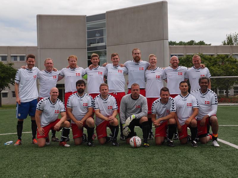 Pressen mod DBU fodbold. Photo- Martin Bager (10 of 243).JPG