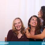 October 22, 2016   Gabriel's Bar Mitzvah   Individuals