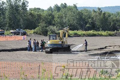 8/23 Belknap Electric Mud Run