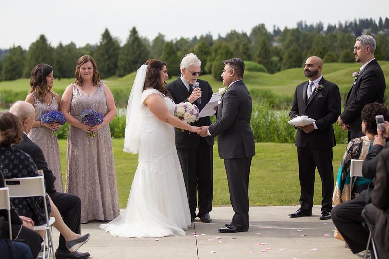 Houweling Wedding HS-108.jpg