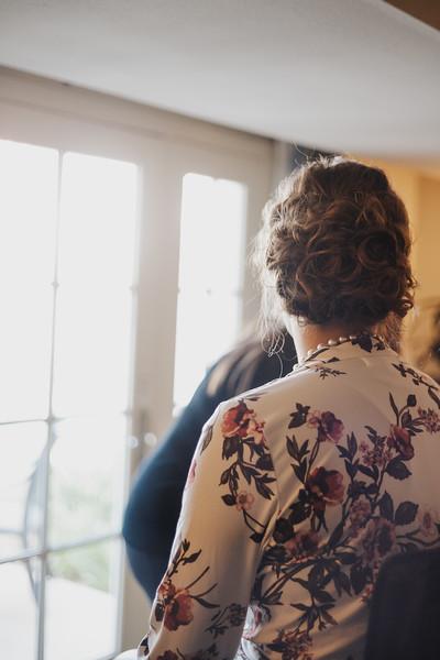 Zieman Wedding (3 of 635).jpg