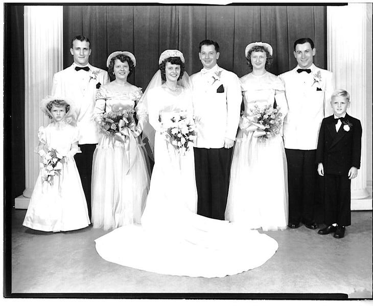Mom and Dad Wedding Sept 2 1950.jpg