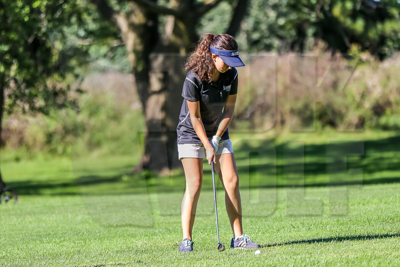 JV Golf-20.jpg