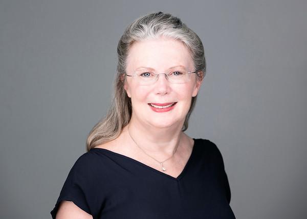 Karin Brodbeck