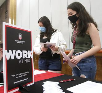 052521 Job fair
