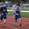 04152014_KC_MEET_TC_099