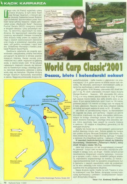 WCC 2001 - 24 Wedkarski Swiat.jpg