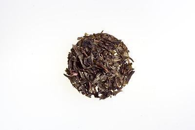 Good Life Tea