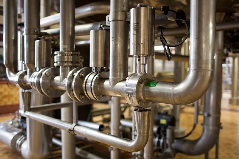 Woodget-140130-017--beer, Colorado, Fort Collins, New Belgium Brewing.jpg