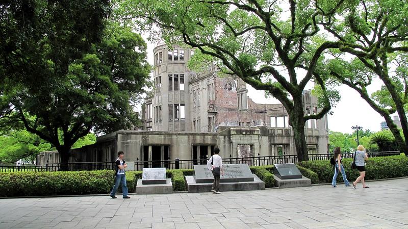 hiroshimapeacememorialpark-1771790752-o_16636376518_o.jpg