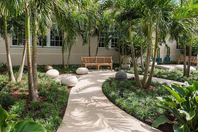 Sensory Arts Garden_Path.jpg