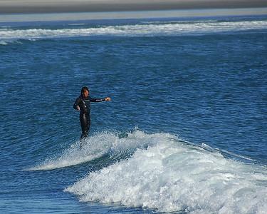 Alejandros Surf Photos 2007