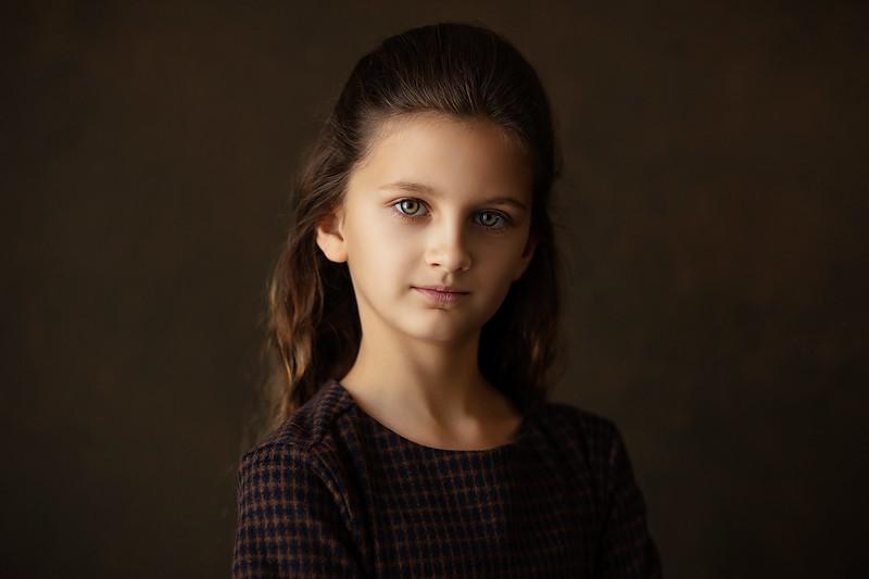 Portrait021a.jpg