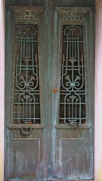 3rd Door 1.jpg