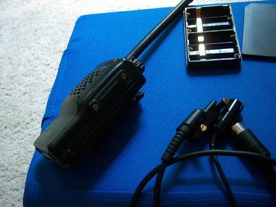 Vertex VX-800
