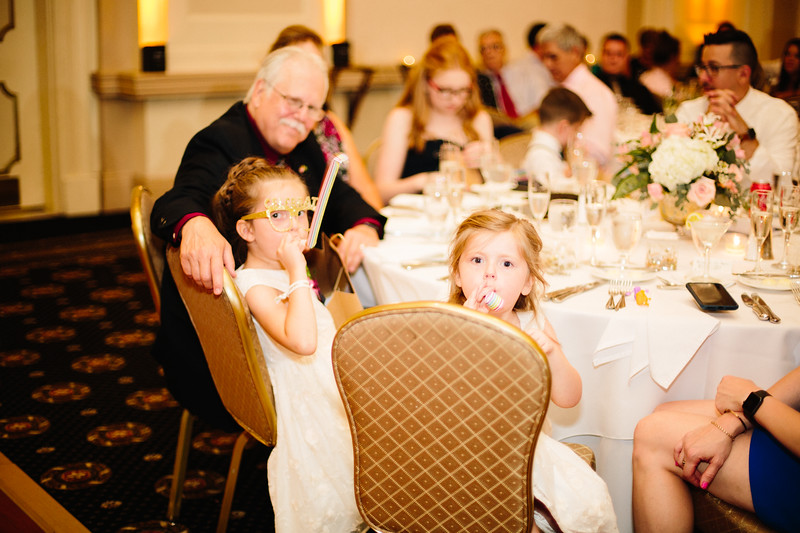Kimberley_and_greg_bethehem_hotel_wedding_image-859.jpg